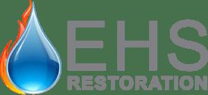 EHS Restoration Company in Phoenix