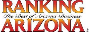 Best of Arizona Businesses Logo